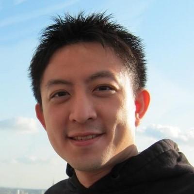 Simon Chan