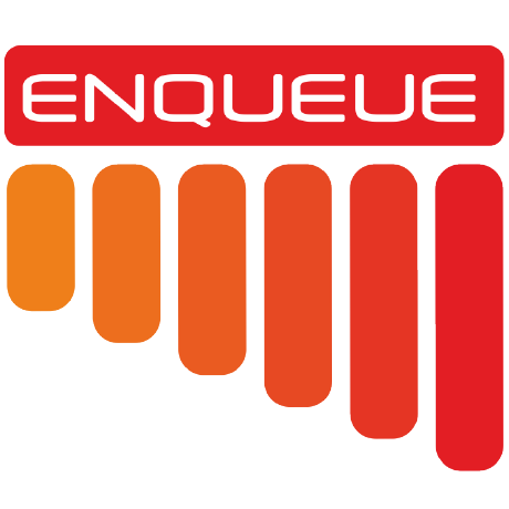 php-enqueue - Message queue packages for PHP, Symfony, Laravel, Magento