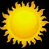 @Zi-cu-Soare