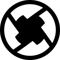 @0xProject