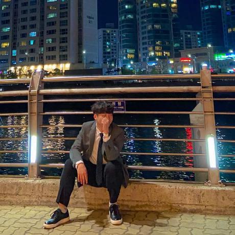 Hyen Su Oh