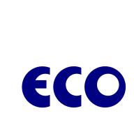 @ecocode