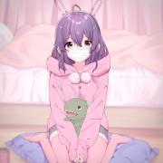 @SakuraSa233