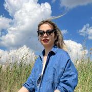 @FatemeNoruzi