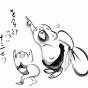 @yoshinaga-hiroyuki