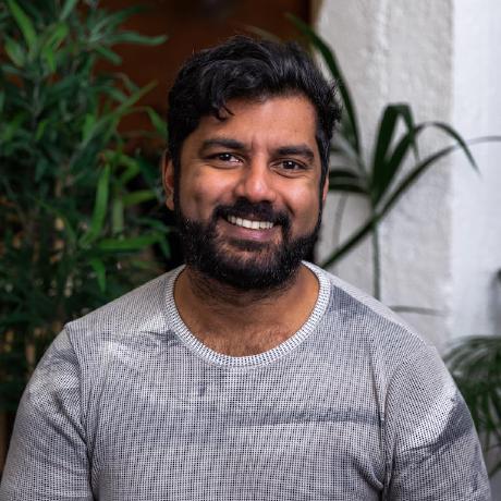 Rahul Keerthi