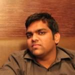 @vijaysharmay