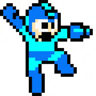 Avatar of Ryan Hartlage