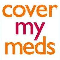 @covermymeds