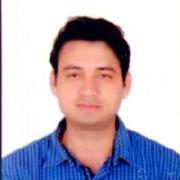@krishanjangir