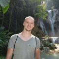 Daniel Spaude