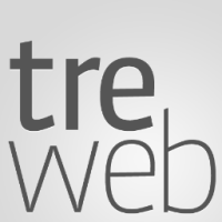 @treweb