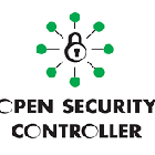 @opensecuritycontroller