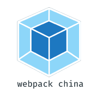 @webpack-china