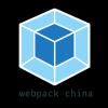 awesome-webpack-cn