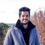 @alexislucena