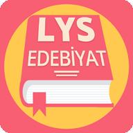 @lys-edebiyat