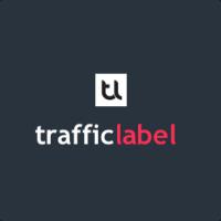 @TrafficLabel