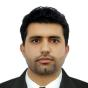 @aqeel-ahmad-plc