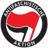 @antifascist