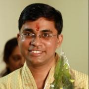 @amitprabhudesai