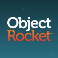 @objectrocket