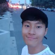 @jungho1109
