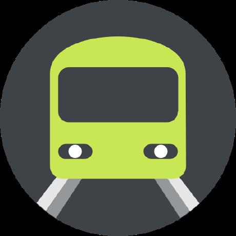 european-transport-modules