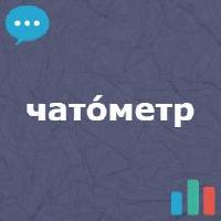 @chatmetrics