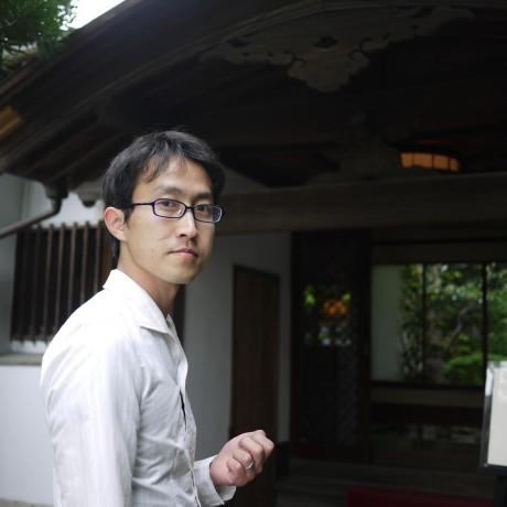 YuyaYAMAMOTO