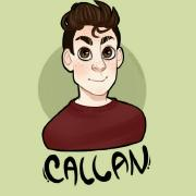 @csbans
