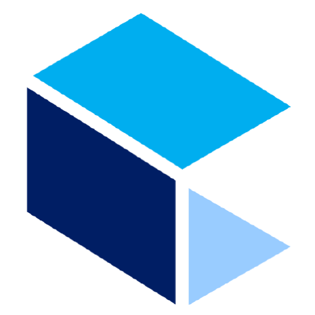 zencargo, Symfony organization