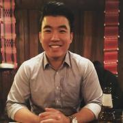 @YuechengWu