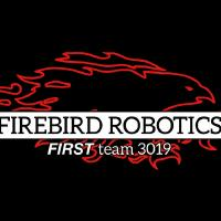@3019FirebirdRobotics