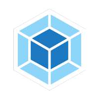 webpack-contrib - Community supported 3rd party packages for webpack