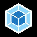 webpack-contrib