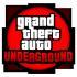 @GTAUnderground