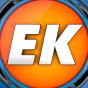 @EzeKees