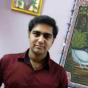 @DivanshuTak