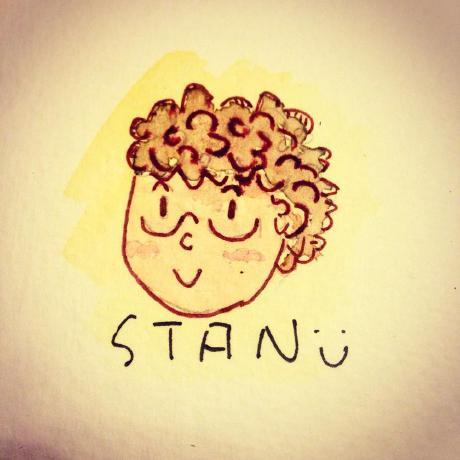 Stanshi123