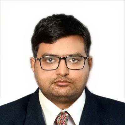 Suraj Panchal profile image