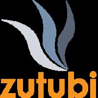 @Zutubi