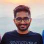 @sudhirshahu51