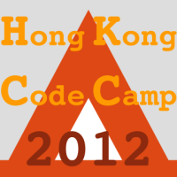 @HKCodeCamp