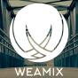 @Weamix