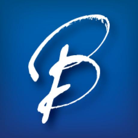 Avatar of BlueSpire