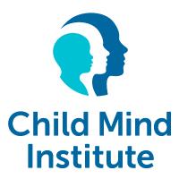 @ChildMindInstitute