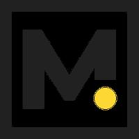 @MCROEngineering