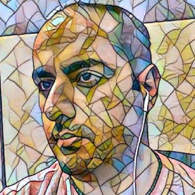 CNNIOT/README MD at master · mfarhadi/CNNIOT · GitHub