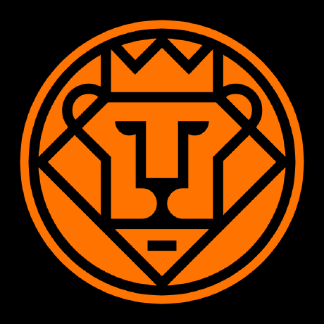lionshare-desktop